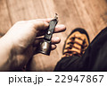 アウトドアシリーズ 22947867