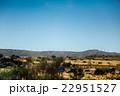 スペインの風車 22951527