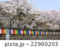 石山寺 22960203