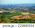 桶川ホンダ飛行場周辺 22966304
