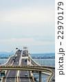 【千葉県】海ほたるPA 22970179
