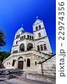カトリック松が峰教会 22974356
