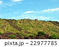 三原山 22977785