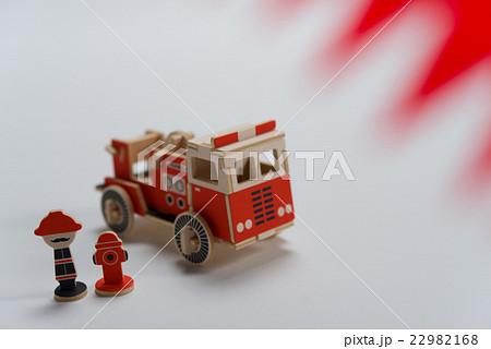 消防車 22982168