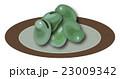 枝豆 23009342