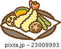 天ぷら 23009993