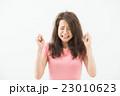 ストレス爆発 女性 23010623