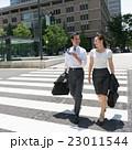 ミドルビジネスパーソン イメージ 23011544