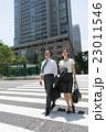 ミドルビジネスパーソン イメージ 23011546