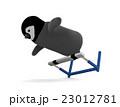 ペンギン 23012781