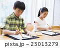 小学生 習字 23013279
