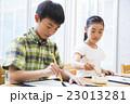 小学生 習字 23013281