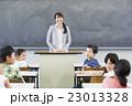 授業風景 23013328