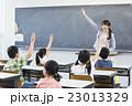 授業風景 23013329