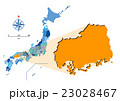 広島県 23028467