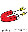 magnet 23034710