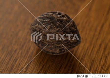 くるみ ( 胡桃 ), 木の実 23035149