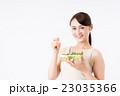 ダイエットイメージ 23035366