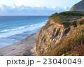 海 海岸 羽伏浦海岸の写真 23040049
