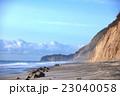 海 海岸 羽伏浦海岸の写真 23040058