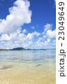 ビーチ(米原ビーチ) 23049649