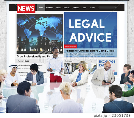 attorney advice