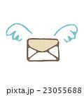 ビジネスアイコン【線画・シリーズ】 23055688