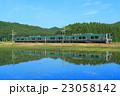 東北本線 E721系 23058142