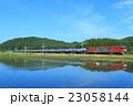 貨物列車 23058144