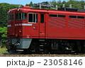 ED75 電気機関車 23058146