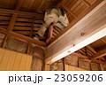 室内リフォームイメージ 23059206