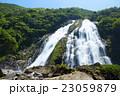 屋久島 大川の滝 23059879
