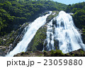 屋久島 大川の滝 23059880