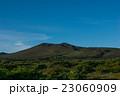 伊豆大島 23060909