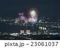 滋賀 大津市 びわ湖大花火大会   23061037