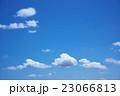 雲(6月) 23066813