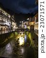 銀山温泉 23071571
