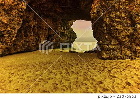砂山ビーチ 23075853