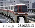 東京モノレール 23083313