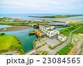 長生村 一宮川 河口の写真 23084565