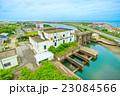 長生村 一宮川 河口の写真 23084566