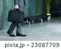 ビジネスイメージ 23087709