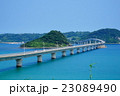 【山口県】角島大橋 23089490