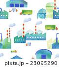 パターン・工場 23095290