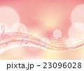 ミュージックピンク 23096028