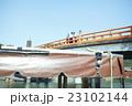 京都 女子旅 23102144