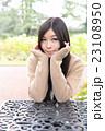 女子高生 23108950