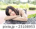 女子高生 23108953
