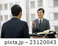 弁護士 相談 男性の写真 23120043