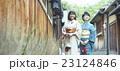京都 母娘旅 23124846